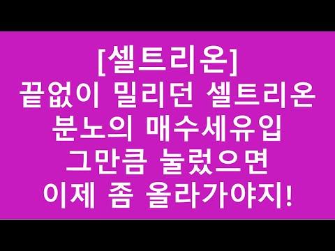 KakaoTalk_20200908mjd_1599548105.jpg